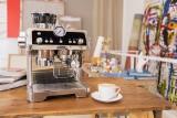 Jak i czym odkamienić ekspres do kawy – kolbowy i ciśnieniowy