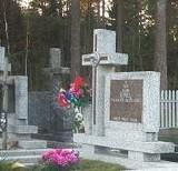 Parafia musi zapłacić 5241 zł kary. Bo nie wpuściła na cmentarz konkurencji.