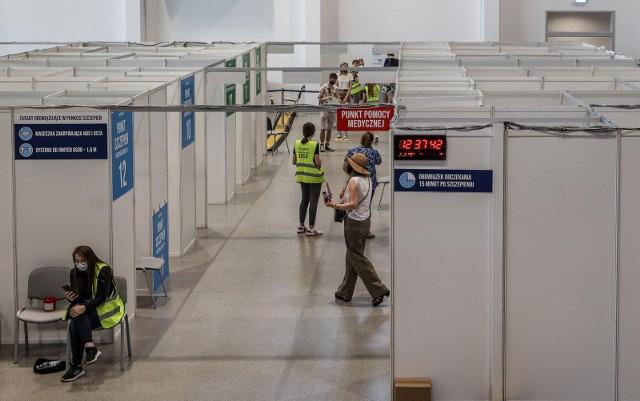 Koronawirus w Polsce. Ministerstwo Zdrowia poinformowało o 140 nowych zakażeniach. Ostatniej doby zmarła 1 osoba