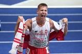 Marcin Lewandowski zdobył brązowy medal mistrzostw świata Doha 2019!