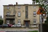 Zabójstwo dziecka przy ul. Winklera w Poznaniu. Magdalena C. zostanie poddana obserwacji psychiatrycznej