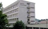 Limanowski szpital buduje oddział geriatryczny. Kiedy powstanie w Nowym Sączu?