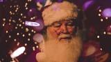 """Główny wirusolog USA zapewnia dzieci: Święty Mikołaj ma """"wrodzoną odporność"""" i nie zarazi nikogo koronawirusem, bo jest ostrożny"""