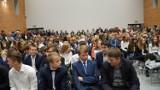 Innowacyjny projekt gminy Ostrowiec doceniony w Warszawie. Chodzi o finansowanie certyfikatów językowych