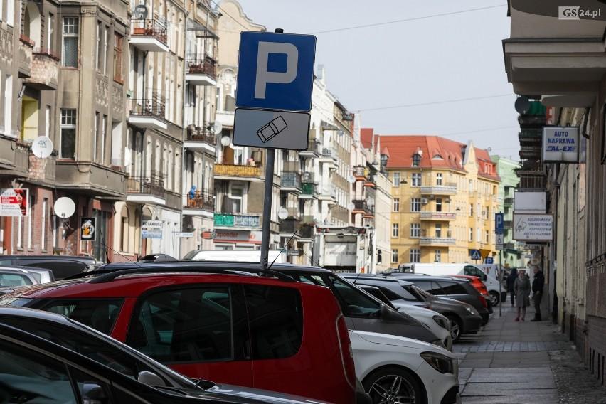 Mieszkańcy mają problemy z abonamentami SPP w Szczecinie. Wyjaśniamy dlaczego