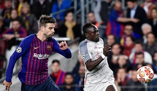 Liverpool podejmie Barcelonę i będzie się starał odrobić straty z pierwszego meczu, który przegrał 0:3. The Reds potrzebują więc cudu, bo rywal jest w bardzo dobrej formie. Sprawdź, gdzie obejrzeć transmisję spotkania Liverpool - Barcelona.