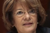 Francuska europarlamentarzystka będzie gościć w Górażdżach