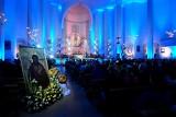 Kraków. Uroczysty koncert z okazji rocznicy wyboru Karola Wojtyły na papieża [ZDJĘCIA]