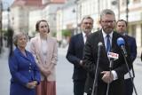 Rzeszów – czarna dziura między Krakowem a Bieszczadami
