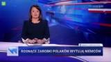"""""""Rosnące zarobki Polaków irytują Niemców"""". Kolejny pasek TVP hitem internetu. MEMY"""