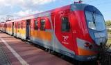 Od przyszłego roku pociągiem Przewozów Regionalnych z Inowrocławia do Katowic?