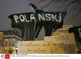 "Roman Polański uhonorowany na gali César 2020 za film ""An Officer and a Spy"". Kilka aktorek w proteście opuściło ceremonię wręczenia nagród"