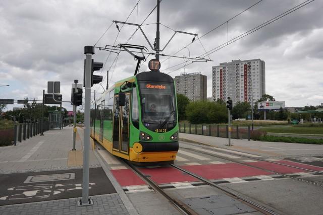Z okazji święta tramwaje i autobusy MPK Poznań pojada inaczej.