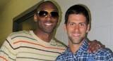 """Gwiazdy tenisa żegnają Kobego Bryanta: """"Dziękuję, że byłeś i inspirowałeś cały świat"""""""