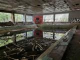 Opuszczony szpital na Dolnym Śląsku od lat budzi grozę. Zobacz go w środku