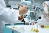 Tak pracuje laboratorium celno-skarbowe KAS w Przemyślu. Zobacz, jak badane są podrobione środki ochrony roślin [ZDJĘCIA, WIDEO]