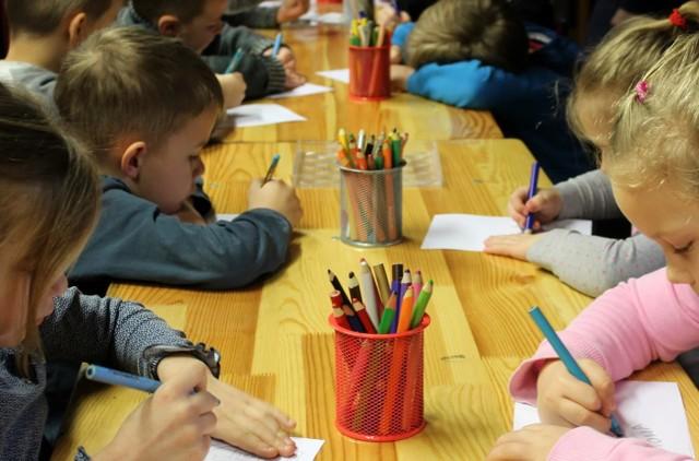 Przedszkola w Rybniku zostaną otwarte? Miasto czeka na wytyczne rządu dotyczące reżimu sanitarnego