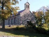 Nie doszło do przejęcia kościoła w Wołczy Wielkiej