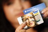 Płatności online będą już bezpieczne? Rewolucyjne rozwiązanie jest już dostępne w Polsce