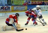 Oświęcim, hokej kobiet. Ambitne cele pomogły Adzie Wawrzyk szybko spełnić marzenia