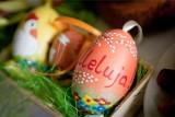 Śniadanie Wielkanocne. Skąd wzięła się ta tradycja? Dlaczego przy stole dzielimy się jajkiem?