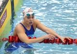 Worek medali pływaków Juvenii Wrocław w mistrzostwach Polski