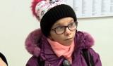 Znalazła się pomoc dla Weroniki z Gdyni