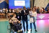 Gramy dla Bronka - ruszyła akcja charytatywna Fundacji Memoriału Gołasia. Turniej siatkarzy został przeniesiony na przyszły rok