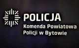 Policjanci zatrzymali kierującego pod wpływem marihuany i z sądowym zakazem kierowania. W pojeździe miał narkotyki