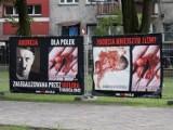 Skandal z wystawą antyaborcyjną w Kielcach. Była zbyt drastyczna?