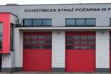 Strażackie Oscary po raz trzeci! Jeszcze możesz zgłosić swoją OSP do Ogólnopolskiego Konkursu FLORIANY 2019