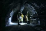 """Wstrząs w kopalni na Śląsku. """"Mocno zakołysało budynkami. Dawno tak nie było"""". Zatrzęsło w kopalni Rydułtowy. Nie ma rannych"""