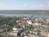Ranking Polskich Miast Zrównoważonych. Jak wypadły w nim miasta z regionu kujawsko-pomorskiego?