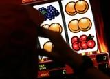 Funkcjonariusze skarbówki namierzyli 10 nielegalnych automatów do gier hazardowych w Bytomiu i Sosnowcu