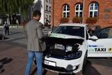 Skokowy wzrost liczby aut elektrycznych w powiecie szczecineckim. Będziecie zaskoczeni