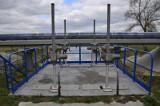 Ujęcie wody w Krajkowie nie zostanie zabudowane? Prezydent Poznania zwraca uwagę na konieczność zabezpieczenia źródła wody dla aglomeracji