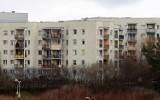 Powrót spółdzielni mieszkaniowych i wielkiej płyty. Rząd planuje duże zmiany w przepisach