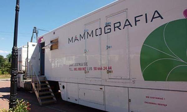 Mammografia to najważniejsze badanie diagnostyczne w kierunku wykrycia raka piersi. Jest to wciąż jeden z najczęściej występujących nowotworów złośliwych wśród kobiet dojrzałych.