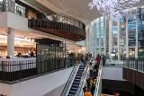 Dodatkowa niedziela handlowa, 6.12.2020 r. Mieszkańcy Trójmiasta ruszyli na zakupy. Czy były kolejki? Zobacz zdjęcia!