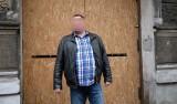 Poznań: Czyściciel kamienic został dwukrotnie skazany na więzienie. Wciąż jest na wolności i walczy o uniknięcie odsiadki