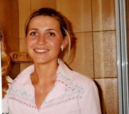 Wyszków. Policja poszukuje zaginionej 41-latki pochodzącej z Długosiodła