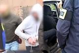 Optyk z Sosnowca ma kolejne dziecko na sumieniu. Tomasz M. z Sosnowca przyznał się do porwania i zabicia 11-latka z Katowic