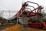 Budowy, remonty i największe inwestycje. Wrocław w 2021 roku