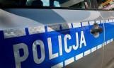 Dwie osoby ranne po wypadku na obwodnicy Nakła. Wprowadzono objazd przez miasto