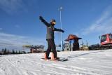 Warunki narciarskie w Beskidach 27.2.2021. Oto 10 stacji, gdzie leży najwięcej śniegu. Te ośrodki narciarskie pracują pełną parą