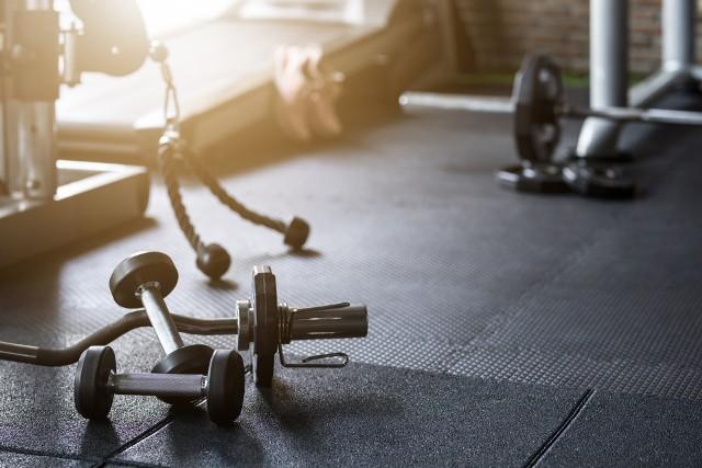 Branża fitness ma dość.