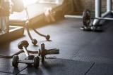 """Branża fitness ma dość. Poseł upomina się o """"prawa grubych"""""""