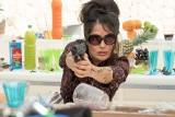 """Kino - recenzja. """"Bodyguard i żona zawodowca"""": Ognista kobieta i dwa pistolety"""