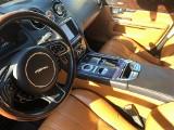 Jaguar hitem giełdy samochodowej. Takie auta można było kupić na Załężu w Rzeszowie [ZDJĘCIA, CENY - 11.04]