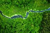 Największe przyrodnicze atrakcje Polski. Te perełki musisz zobaczyć choć raz w życiu! TOP 10 miejsc na długi weekend